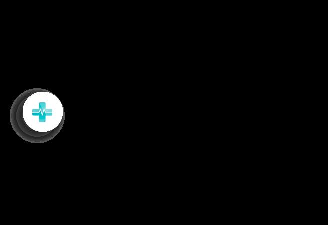 image-layers-1_2