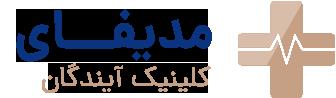 logo-ptr2